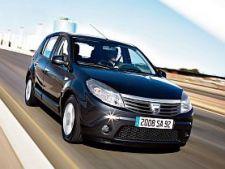 Dacia-Sandero-bioetanol