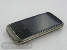 HTC-Touch-B-Android