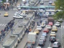 466344 0811 trafic aglomerat