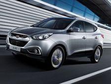 Hyundai-ix35-Romania