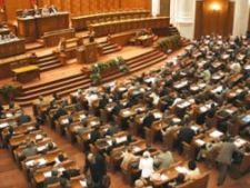 462476 0811 parlamentul