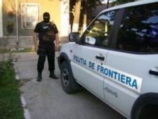 468233 0811 politie de frontiera