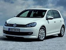 VW-Golf-eco