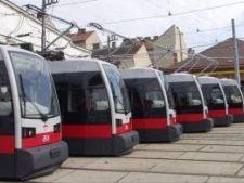 549753 0812 tramvai oradea