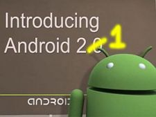 Android-2-1