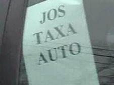 549705 0812 taxa auto2