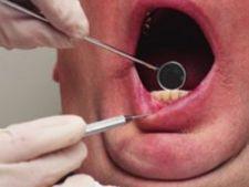 607733 0901 stomatolog22
