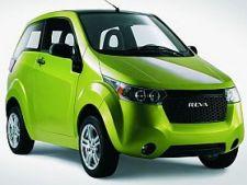 GM-Reva-hibride