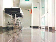donator_spital