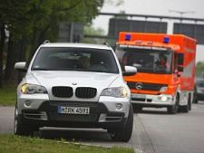 BMW-anti-crash-system