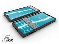 Asus Eee Phone Android confirmat