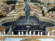 Roma de sus