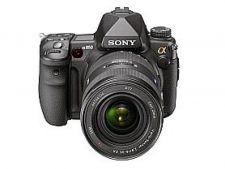 Sony-Alfa850-DSLR