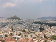 grecia peisaj
