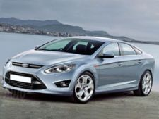 Ford-Mondeo-new
