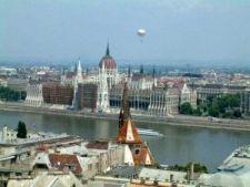 598039 0901 budapest parlament