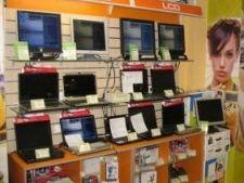 487310 0811 electronice 2