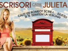letters to juliet concurs