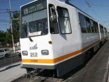 478613 0811 tramvai
