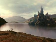 Tururi si locatii din filme (III): Seria Harry Potter