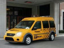 Transit-Connect-Taxi