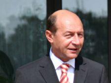 Basescu_mare