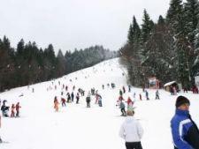 589980 0901 ski