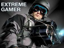 Extreme-Gamer