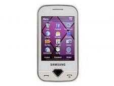 Samsung-S7070