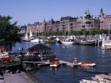 521564 0812 sweden