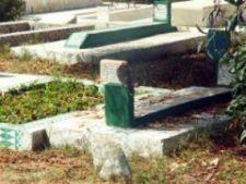 549704 0812 cimitirarab