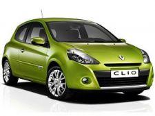 Renault-Clio-86-eco2