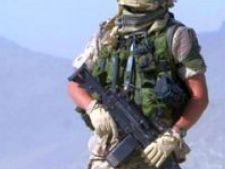 618317 0901 Afghanistan