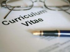 Cum sa iti scrii CV-ul atunci cand nu ai experienta