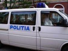 610365 0901 politia