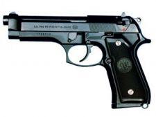 448217 0810 pistol