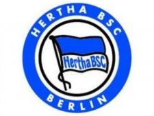 607784 0901 hertha berlin