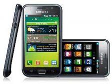 Samsung-Galaxy-S-FCC