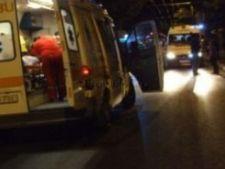 561367 0812 accident noaptea