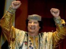 462564 0811 gaddafi