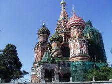 514043 0812 kremlin