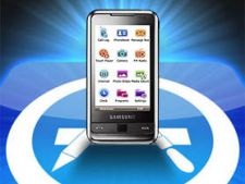 Samsung-App-Store