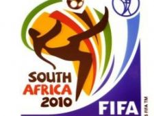 435416 0810 FIFA World Cup 2010 logo