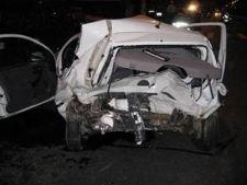 455794 0810 accident