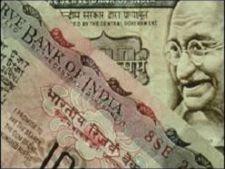 440520 0810 banca india