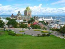 Cum sa planifici o calatorie in Canada