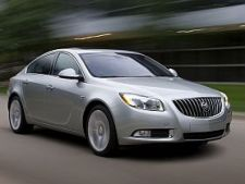 GM-Buick-Regal