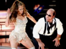Jennifer Lopez si Tom Cruise