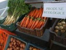 544520 0812 produse ecologice