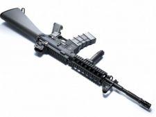 645658 0901 armament
